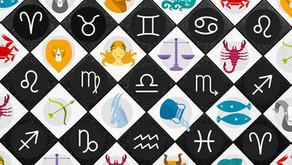 Horoscope de la semaine du 25 au 31 Octobre 2021 - Experts Voyance