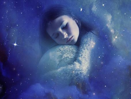 L'interprétation des rêves, par Sorina Vanga - Experts-Voyance