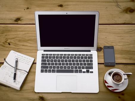 La voyance par Tchat - Chat voyance en ligne - Experts-Voyance