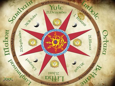 L'Astrologie celtique - Experts-Voyance