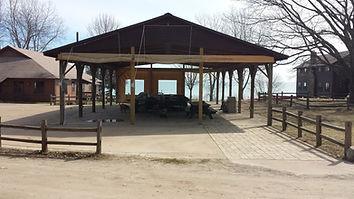 camp pavillion.jpg