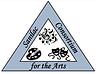 Consortium Logo 1.png
