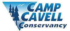 camp cavell logo.jpg