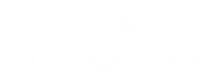 MOC logo 06203.png