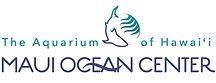 MOC logo 0620.jpg