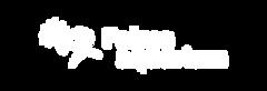 Logo-Blanco-Palma Aquarium-01.png