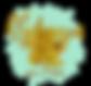 H Blu Logo.png