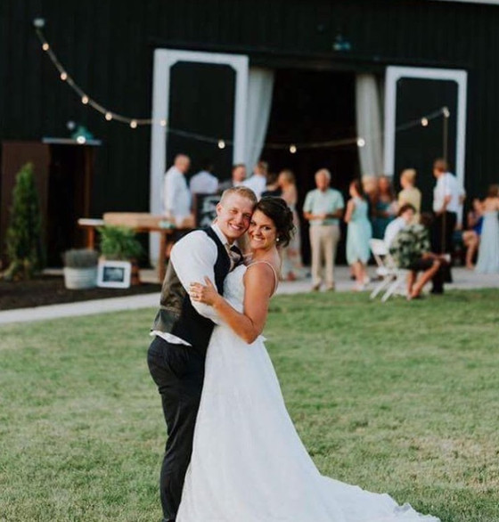 25 Tips for the Best Wedding EVER