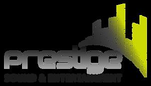 Prestige Sound & Entertainment.png