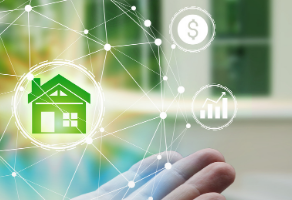 Diversify Your Portfolio With Rental Properties