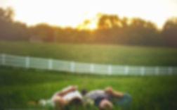 Wedding Couple in Grass.jpg