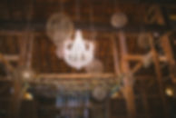 Hydrangea Blu Barn Beams.jpg
