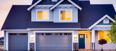 Top Guide: How To Make Your Home Market-Ready