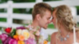 Smiling Wedding Couple.jpg