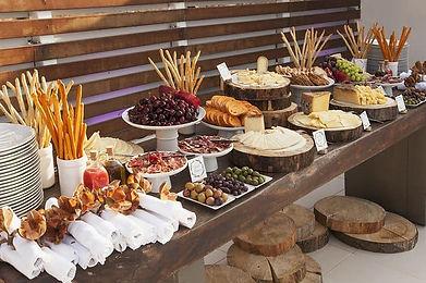 diy-wedding-food-best-photos-4.jpg