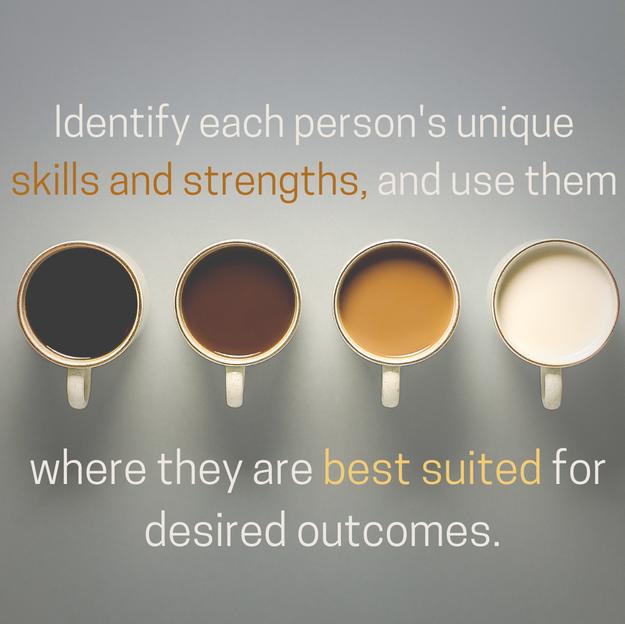 Identify skills.png