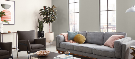 Is Gray Paint Going Out of Style in 2021?