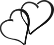 kisspng-heart-grey-computer-icons-clip-a