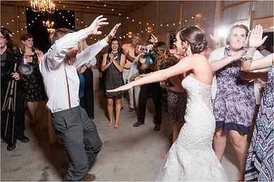 Wedding DJ & Dancing.jpg