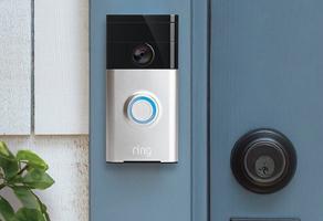 Best Video Doorbells To Nab Porch Pirates