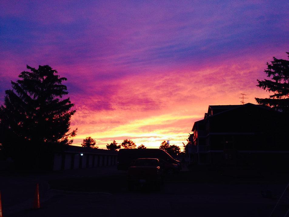 1200 Sunset.jpg