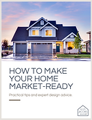 Cover_How To Make Your Home Market-Ready
