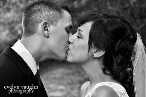 Evelyn Vaughn Photography.jpg
