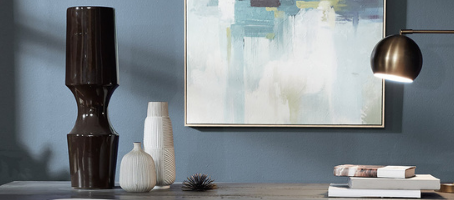 Paint Color Picks 2021: Positivity & Well-Being