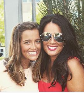 Katy & Adeline Nelson.jpg