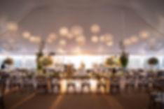 Wedding Tent Rental.jpg