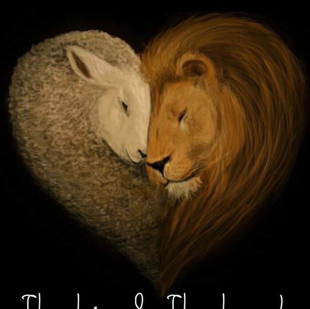 The Lion & The Lamb_iPhone Lockscreen_20MAR.png