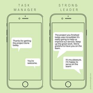 Task Manger vs. Strong Leader.png
