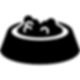 dog bowl icon.png