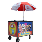 Bumble Bee Ice Cream Carts.png