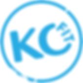 KC Fit Logo