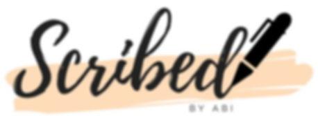 Scribed logo.png