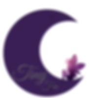 Tin Fae Logo