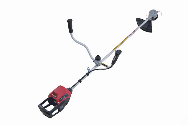 Honda  HHT Cordless Brushcutter