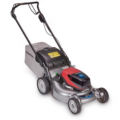 Honda IZY HRG 466 XB Cordless Lawnmower