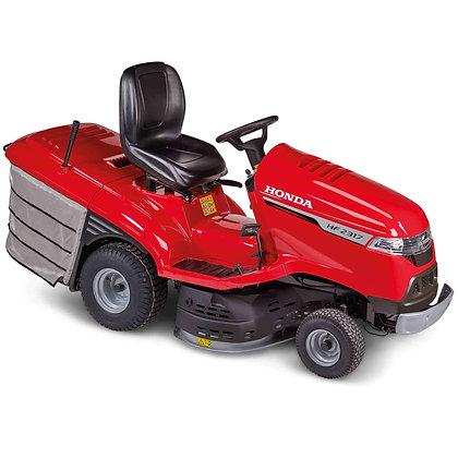 Honda HF 2317 HM Lawn Tractor