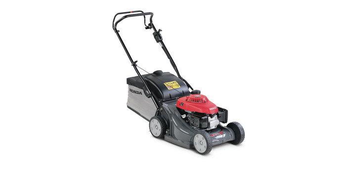 Honda HRX426 PD Lawn Mower