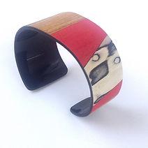 Wood Bracelet10.jpg