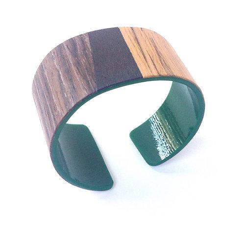 Wood Bracelet Code# 16kb