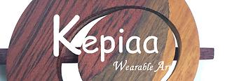 Kepiaa Logo