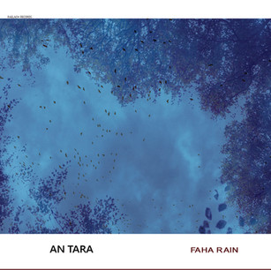 Faha Rain by An Tara