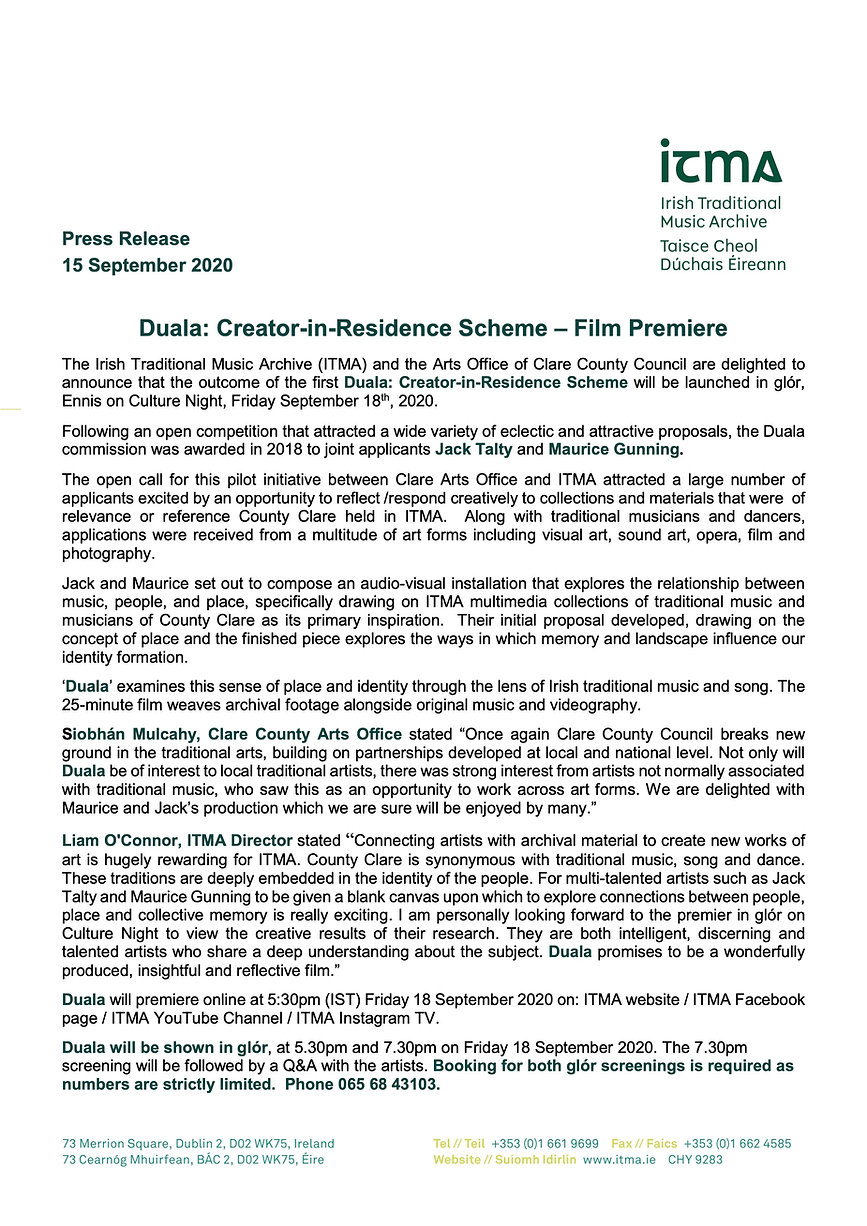 Duala_Press+release_sept_2020.jpg