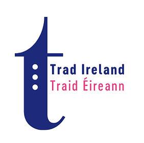 Trad Ireland logo.jpg