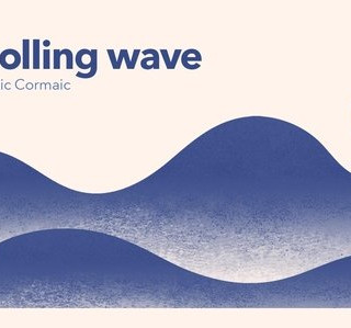 Jack on The Rolling Wave with Aoife Nic Cormain on RTÉ Radio 1