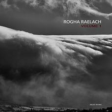 ROGHA RAELACH SQUARE 08.jpg