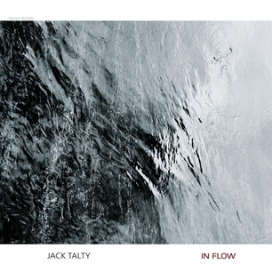 In Flow by Jack Talty